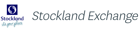 Stockland Exchange
